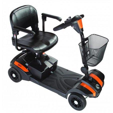Electric Mobility scootmobiel opvouwbaar Rascal Veo