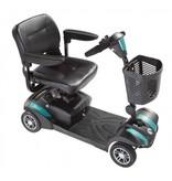 Electric Mobility scootmobiel opvouwbaar Rascal Veo X