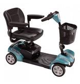 Electric Mobility scootmobiel opvouwbaar Rascal Veo Sport