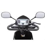 Electric Mobility scootmobiel Rascal Ventura