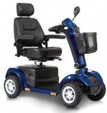 Pride scootmobiel Apex Spirit Plus