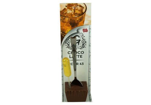 Choco Latte Licor 43 12st
