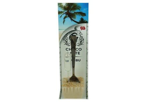 Choco Latte Malibu 12st