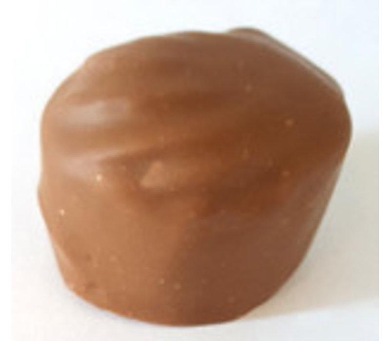 Bonbons Mokka nr.6 melk  1kg