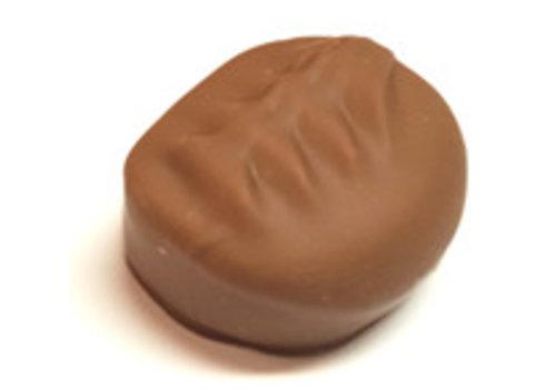 Bonbons Marsepein nr.27 melk 1kg