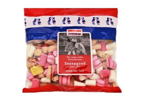 Oud Hollands 3kg