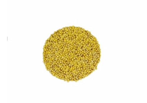 Paas musketflikken geel 8g 2,5kg