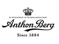 Anton Berg