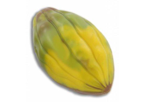 Cacaobonen geel/groen 16g 2,3kg