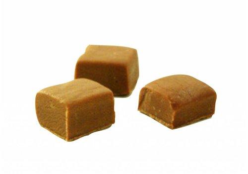 Engelse Fudge Chocolade 2kg
