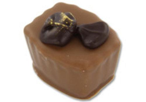 Bonbons Ginny Advocaat likeur melk 1kg