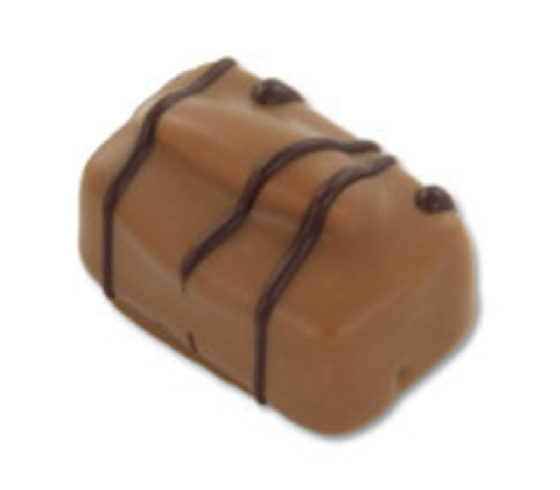 Bonbons Amandino Amandel praline melk 1kg