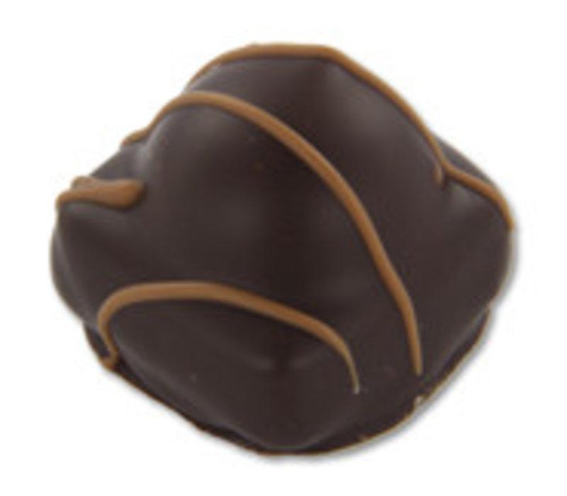 Bonbons Matteo Mokka ganache puur1kg