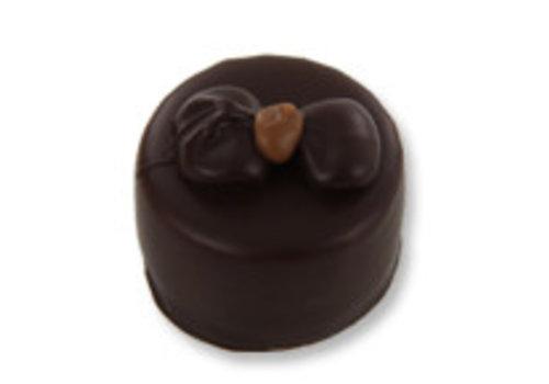 Bonbons Chrystal Cointreau ganache puur 1kg