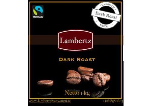Dark Roast 1kg