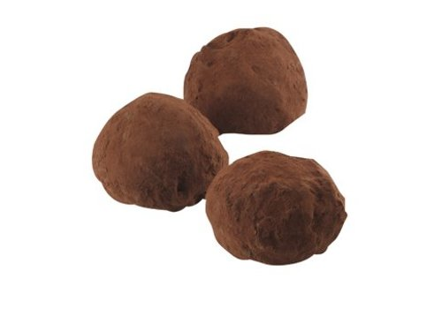 Room truffels cacao 3kg