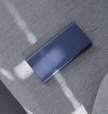 Xiaomi XIAOMI Power Bank Dual USB 10000 mAh - Blauw