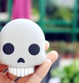 Skull Emoji Powerbank 3600 mAh