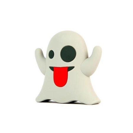 Spook Emoji Powerbank 3600 mAh