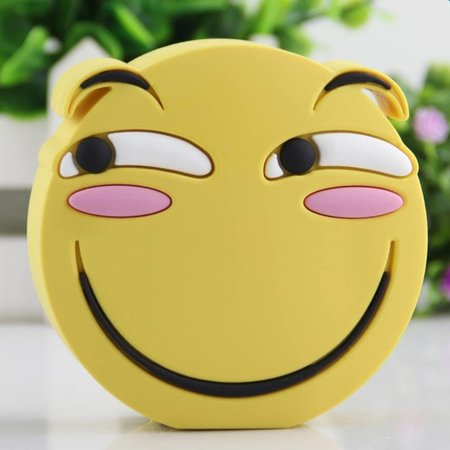 Blozende Emoji Powerbank 5500 mAh