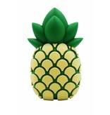 Ananas Emoji Powerbank 5500 mAh