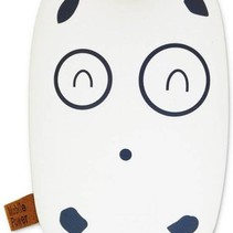 Cute Cat Powerbank 5500 mAh - Gelukkig