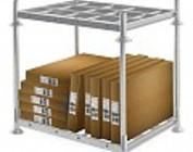 Système de stockage