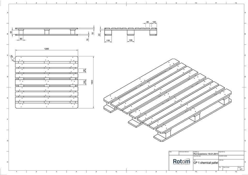 Cp1 Paletten Chemiepaletten Ispm 15 1200x1000x138mm Rotomshop De
