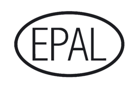 EPAL Standard