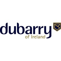 DUBARRY YACHT BOOTSCHOEN NAVY
