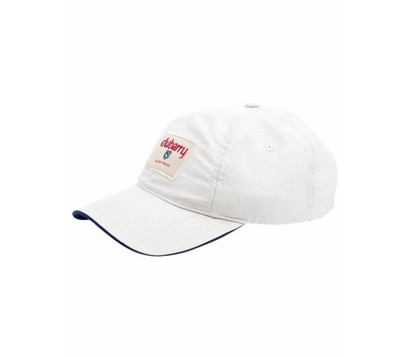 DUBARRY ACHILL UNISEX CAP