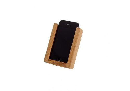 ARC Marine iPhone houder