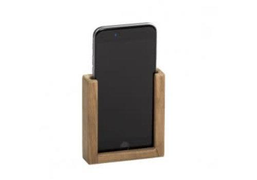 ARC Marine iPhone 6 houder