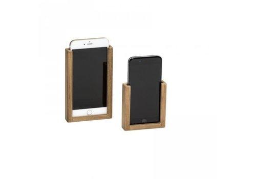 ARC Marine iPhone 6 plus houder