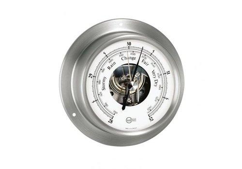 ARC Marine 183RF - Ship's Barometer