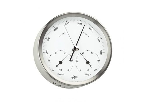 ARC Marine 317M - Baro-/Thermo-/Hygrometer