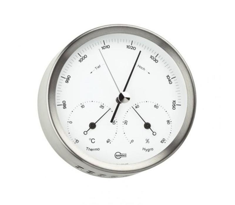 317M - Baro-/Thermo-/Hygrometer