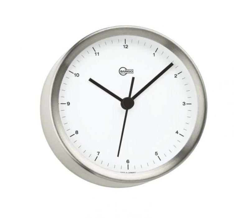 617M - Quartz Ship's Clock