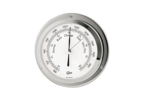 ARC Marine 1185CR - Ship's Barometer