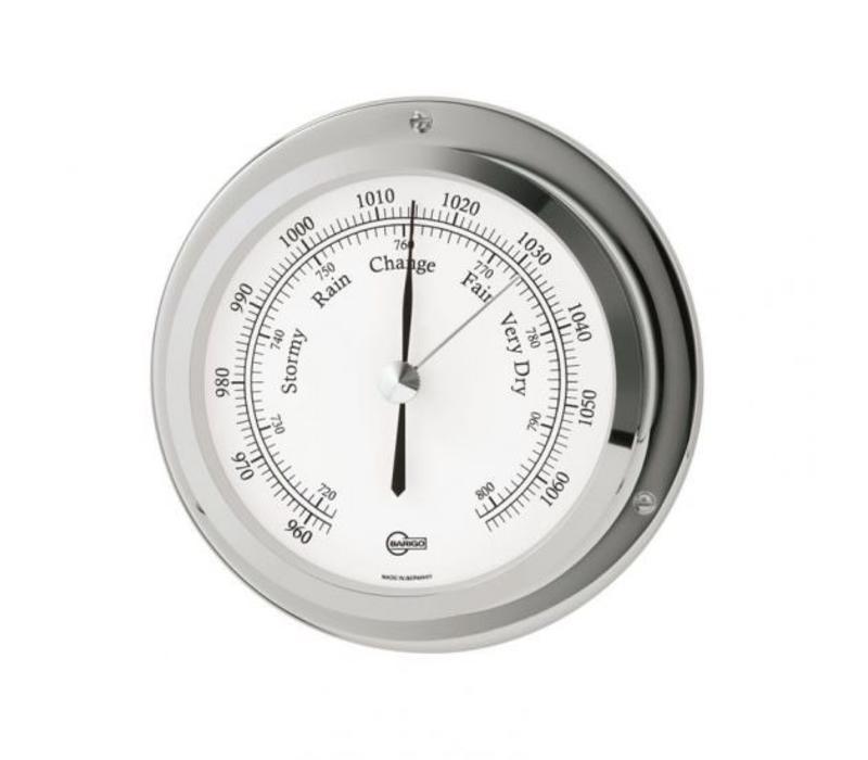 1185CR - Ship's Barometer