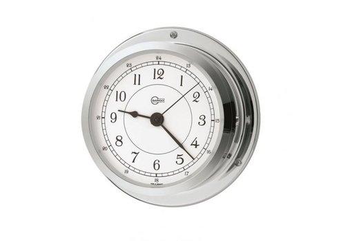 ARC Marine 1187CR - Quartz Ship's Clock