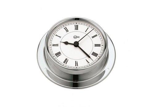 ARC Marine 683CR - Quartz Ship's Clock