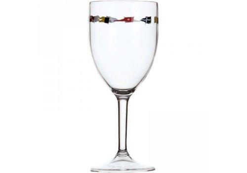 ARC Marine Regata - Wijnglas H18.6cm