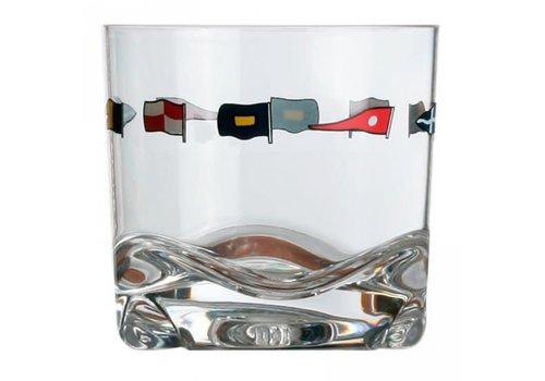 ARC Marine Regata - Wijnglas H8.2cm