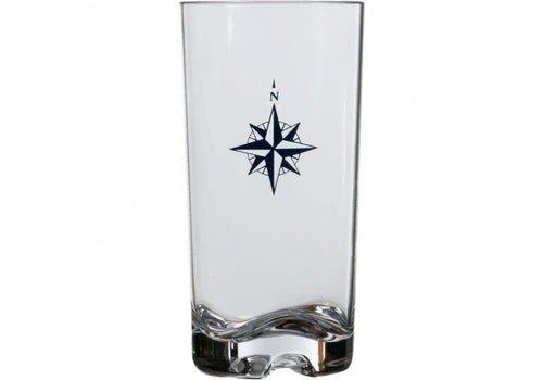 ARC Marine Northwind - Longdrinkglas