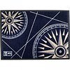 ARC Marine Welcome - Wind - 70x50 cm
