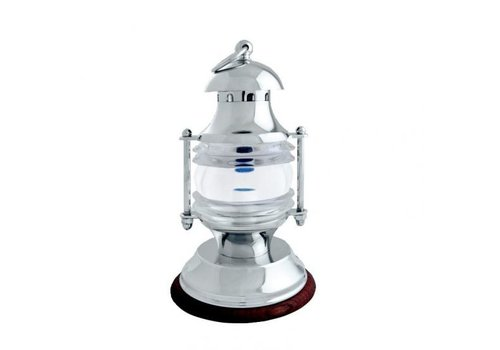 ARC Marine Lamp 'Masthead