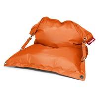 Fatboy® buggle-up orange