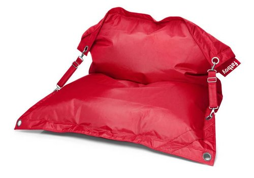 Fatboy Fatboy® buggle-up red