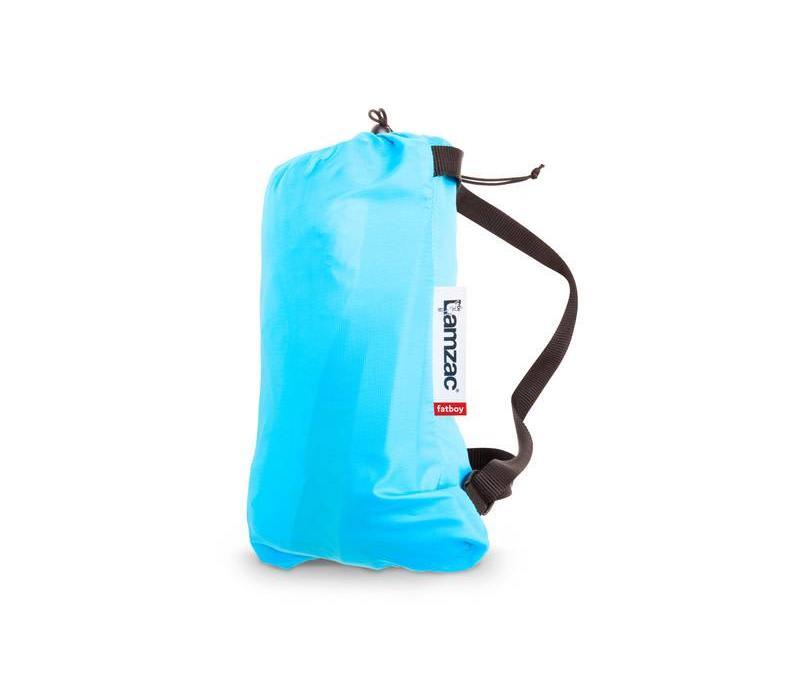 Lamzac® the Original 2.0 Aqua blue